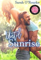 Until Sunrise Pdf Book