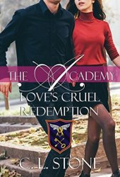 Love's Cruel Redemption (The Ghost Bird, #12) Pdf Book