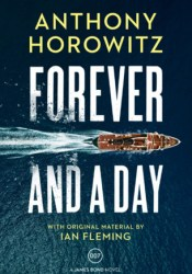 Forever and a Day Pdf Book