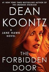 The Forbidden Door (Jane Hawk, #4) Pdf Book