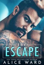 The Escape Pdf Book