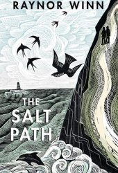The Salt Path Book Pdf
