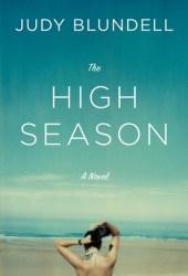 The High Season Pdf Book