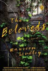 The Beloveds Book