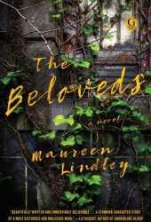 The Beloveds Pdf Book