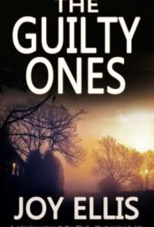The Guilty Ones (DI Jackman & DS Evans, #4) Book
