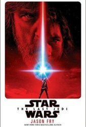 The Last Jedi (Star Wars: Novelizations #8) Book Pdf