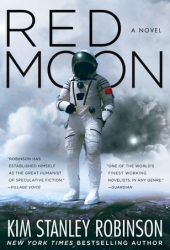 Red Moon Pdf Book