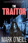 The Traitor: Revenge Can Be a Dirty Business