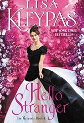 Hello Stranger (The Ravenels, #4) Pdf Book