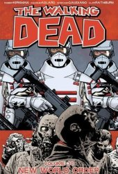 The Walking Dead, Vol. 30: New World Order Book Pdf