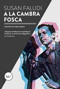 Fosca Tarchetti Pdf