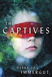 The Captives Book