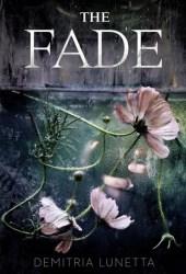 The Fade Pdf Book