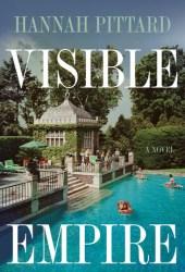 Visible Empire Book