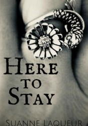 Here to Stay (The Fish Tales, #3) Pdf Book