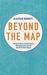 Beyond the Map