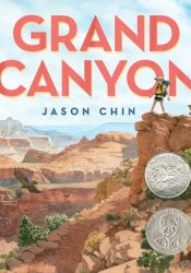 Grand Canyon Pdf Book