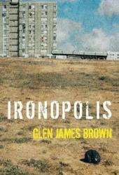 Ironopolis Book