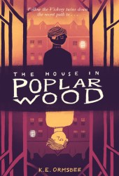 The House in Poplar Wood Pdf Book
