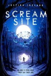 Scream Site Pdf Book