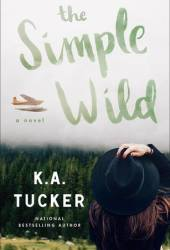 The Simple Wild Book Pdf
