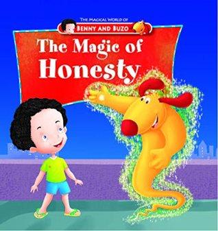 Magic of Honesty