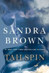 Tailspin Book Pdf