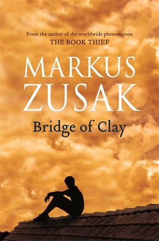 Bridge of Clay Review: The Story of an Australian Family