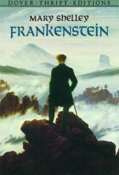 Франкенштейн, или Современный Прометей