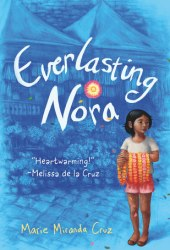 Everlasting Nora Pdf Book