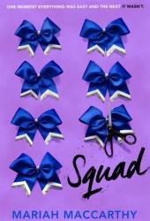 Squad Pdf Book