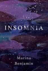 Insomnia Pdf Book