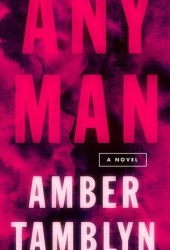 Any Man Pdf Book