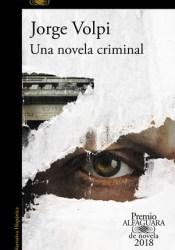 Una novela criminal Pdf Book