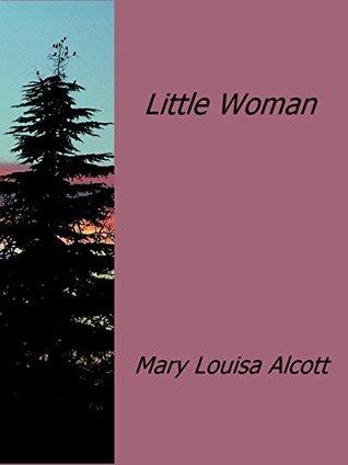Little Woman [Sic]
