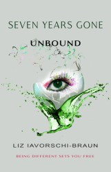Seven Years Gone: Unbound (Seven Years Gone #4)