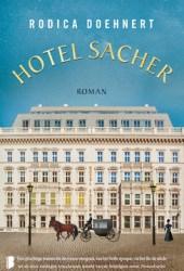 Hotel Sacher Book Pdf
