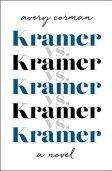 Kramer vs. Kramer: A Novel