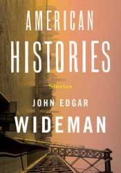 American Histories: Stories Pdf Book