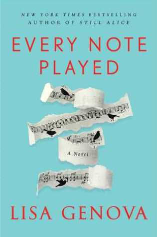 Every Note Played Book Pdf ePub
