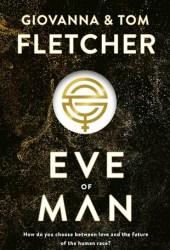 Eve of Man Pdf Book