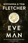 Eve of Man