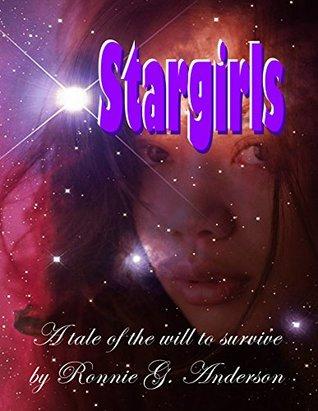 Stargirls
