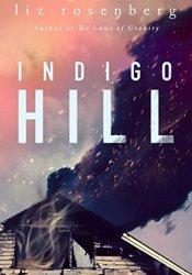 Indigo Hill Pdf Book