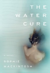 The Water Cure Book Pdf
