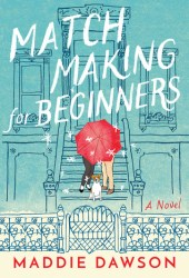 Matchmaking for Beginners Book
