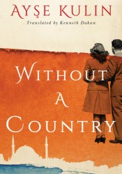 Without a Country Pdf Book