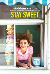 Stay Sweet Book