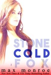 Cold (Stone Cold Fox Trilogy, #2) Pdf Book
